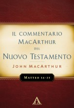 CMNT Matteo 1 7 front 172x250