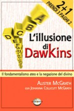 Illusione-di-dawkins-2+1