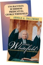 george-whitefield+sermoni