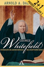 george-whitefield_2+1